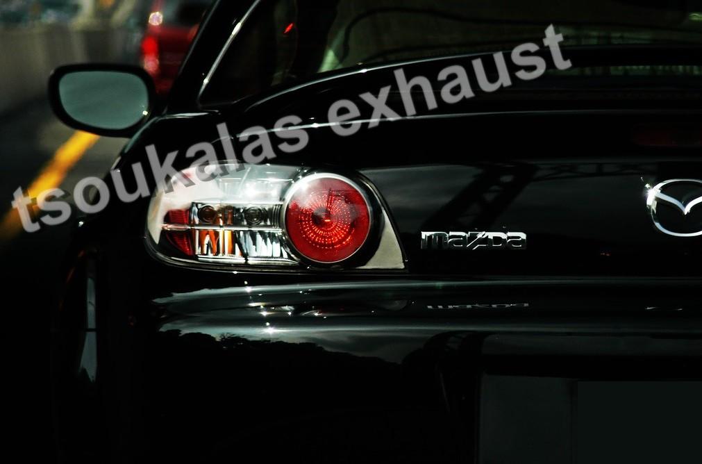 Mazda-RX8.