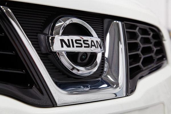 Nissan-Qashqai 1.6